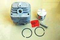 Das Zylinderkolben-Kit 48mm passt für das Sprühnebelreiniger-Ersatzteil Solo 423