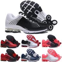 online store cb2b3 4dd52 2019 Nouveau Designer Shox 625 Hommes Femmes Enfants Chaussures De Course  Drop Shipping Shox DELIVER OZ