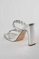 Trendyol женские классические туфли на каблуках TAKSS20TO0433
