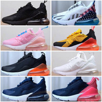 Kids Shoes Wave Runner New Style Running Shoes Boy Girl cute...