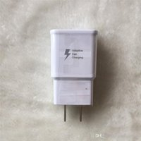 fast charger 9v 1. 67A 5v 2a wall charger adapter for 100v- 25...