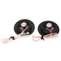 Labo gepaart LB - GY108A25 Auto Audio Automobile Dome Musik Audio