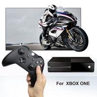 2020 Neu für Xbox One Wireless Gamepad Fernbedienung Mando Controle Jogos Für Xbox One PC Joypad Spiel-Steuerknüppel für Xbox One NO