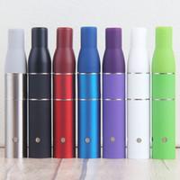 도매 G5 전 EGO 배터리 왁스 기화기 허브 증발기 펜 용 건조한 허브 분무기