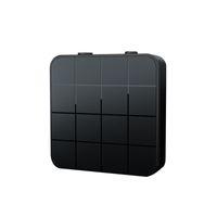 블루투스 5.0 오디오 수신기 송신기 AUX RCA 3.5MM 3.5 잭 USB 음악 스테레오 무선 어댑터를 들어 자동차 TV PC 스피커