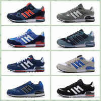 AZX75A 2019 Hot New EDITEX Originals ZX750 Sneakers zx 750 f...