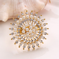 Pearl sun flower hotel restaurant napkin buckle model room n...