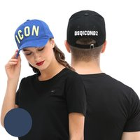 Hat Europe and America Men and Women Street Shoot Outdoor Su...