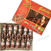 2014 New Arrival Natural Henna Tattoo Art Paste Temporary Ta...