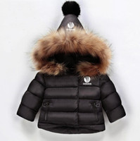888 AMN Brand Kids Coats Boys and Girls Winter Coats Childre...