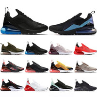 Top Fashion Regency viola Premium CNY PRM scarpe da corsa per donne degli uomini Hot Punch Flair Triple nero Nucleo bianco Mens Trainers Sport Sneakers