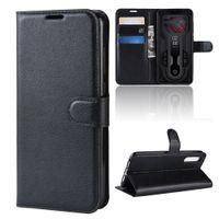 Чехол для мобильного телефона для Xiaomi Mi9 mi9SE Роскошный кожаный флип чехол для Redmi7 Redmi Note7 Redmi Go крышка DHL Бесплатная доставка