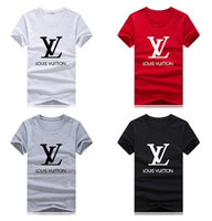 Mens Designer