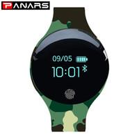 파발 컬러 터치 스크린 Smartwatch 모션 탐지 Smart Watch Sport Fitness 남성 여성 웨어러블 장치 IOS 안드로이드 9200