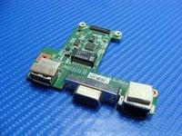 원래 MS-16GHA GENUINE FOR MSI LAN VGA의 USB 보드 GP60 2EP LEOPARD MS-SERIES 16GH (CB49) 시험 OK