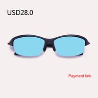 28 de enlace / nuevo enlace de pago / pago por adelantado / depósito / coste de envío tan hablado solicitó