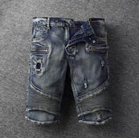 Мужские шорты дизайнерские мужчины летние моды пляжные брюки мужские женщины камуфляж печать свободно короткие штаны