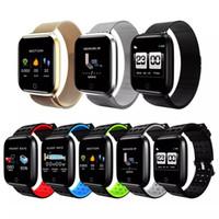 Smart Watch Phone A8 SmartWatch دعم بطاقة SIM بطاقة Bluetooth أجهزة يمكن ارتداؤها WAP GPRS SMS MP3 MP4 USB ل iPhone Android