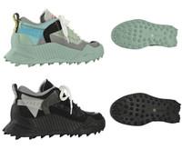 Ayakkabı Koşu Erkekler Koşu Tasarımcı spor ayakkabısı Erkek Ok Sneakers Kadın Spor Ayakkabı Erkek Spor Chaussures Erkek Eğitmeni Kadın Sneaker