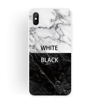 Marble Soft Cover For Samsung Galaxy J4 A5 2016 J2 Pro 2018 ...