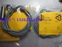 BI5-G18-AP6X BI5-G18-AN6X Turck Датчик приближения Новый высококачественный