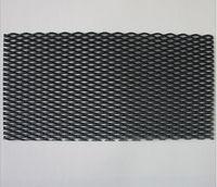 оксида рутения с покрытием сетка 130 * 60 * 1 мм титана титановый анод для электролиза титанового электрода анода электролизной обработки воды