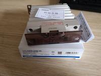 Adet Başına 5 Lot Orijinal Omron G3PB-225B-VD Kontaktör Yeni Box Ücretsiz Hızlandırılmış Kargo