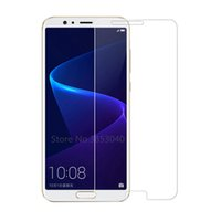 NEW Screen Protector phone For Huawei Honor View 10 V10 5. 99...