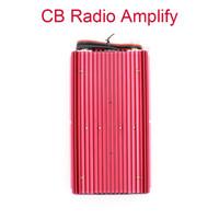 BJ-200 Baojie Power Amplifier SSB 25-30MHz مصغرة الحجم وعالية الطاقة 50W FM 100W AM 150W CB مكبر للصوت BJ200