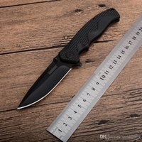 New Kershaw Knives 1338 Coltello pieghevole Fraxion 2,75
