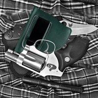 Split Leder Gun Holster für J Frame Revolver Taurus Ruger SW Taktischer Universal Verdeckter Gürtel IWB Holster SW Modell 60/640