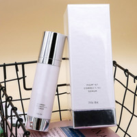 Brand New Skin Care Lytera 2. 0 Pigment Correcting Serum 2 fl...