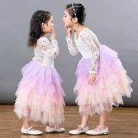 2019 Cute Baby Dresses Girls Dresses Baby Dress Baby