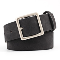 2019 New Arrival Beautiful Adjustable Square Buckle Fashion ...