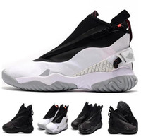 2020 PROTO-REACT top del alto de los zapatos de baloncesto de los hombres de Z CI3794-100 Dropshipping Aceptado yakuda Formación zapatillas de deporte barato atléticos mejores deportivos