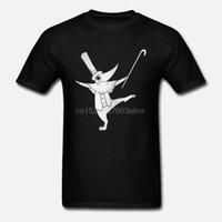 Camisetas para hombre Fashion Soul Eater Excalibur Shounen Anime Manga T-shirt Tee Women Tshirt