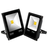 20W RGB LED 홍수 조명, 색상 원격 제어, 방수 옥외 경관 조명 디 밍이 벽 세탁기 빛 플러드 라이트 변경