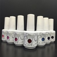 Free shipping!Top Quality 342 colors Harmony Gelish Soak Off...
