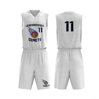 3b5bd4b314e Wholesale customize basketball shorts for sale - Customized Print Top  Quality XL Men Women Basketball Jerseys