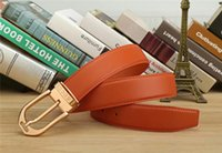 Home> Fashion Accessories> Belts & Accessories> Bel...
