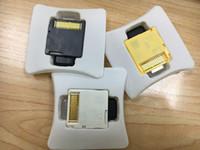 أدوات الذهب برو ثنائي النواة RTS LTE بطاقة مع قارئ لR4 SD SDHC بطاقة كارت