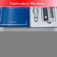 Charmant Permanent Makeup Machine Kit For Eyebrow Tattoo Lip...