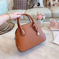 Hot sell Classic Hand palmprint handbags purses Shell package large capacity zipper women tote bag single shoulder crossbody bags