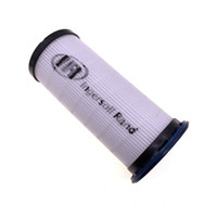 4pcs frete grátis / lot do filtro de óleo filtro de elemento combustível filtro de refrigerante 23.424.922 para parte compressor IR