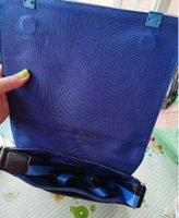 패션 지구 PM 좋은 품질의 새로운 도착 클래식 패션 남성 메신저 가방 크로스 바디 가방 학교 bookbag 어깨 가방 (78)