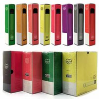 Puff Plus Disposable Device 15 Colors 550mAh Battery 3. 2ml C...
