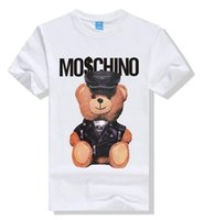 2019 Fashion Luxury