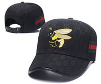 461e978a7f6 New Arrival. 2018 new camo bone strapback fashion snapback hats baseball  caps designer hat gorra brand cap for men women hip ...