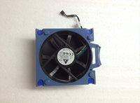 631568-001 644757-001 fan AFC0912DF pour ML110 serveur G7 ventilateur de refroidissement bien testé travail
