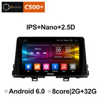 "9"" 2. 5D Nano IPS Screen Android Octa Core 4G LTE Car Me..."